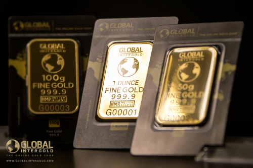 Global_InterGold_Gold_Bars_Zoloto8.png