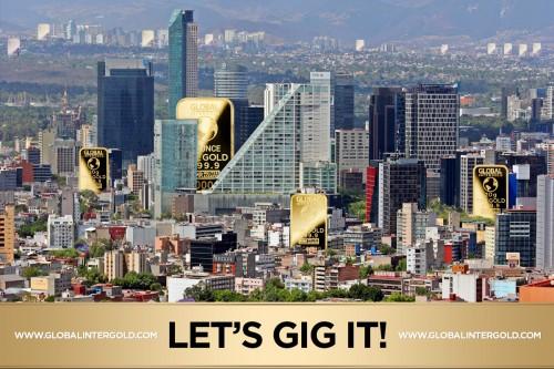 GIG_WEB_GIGIT_01.jpg