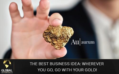 Global_InterGold_gold_eng.jpg