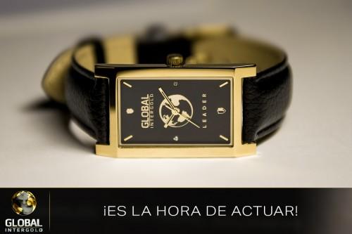 Global_InterGold_gold_watchesesp.jpg