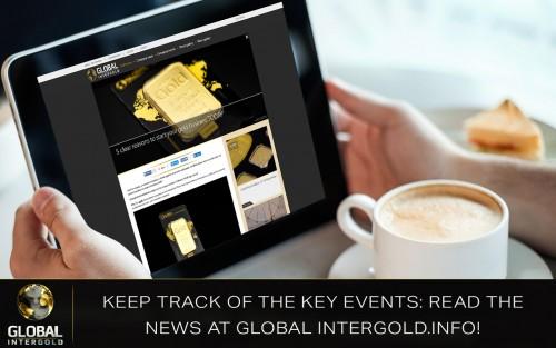 about-global-intergold_eng.jpg