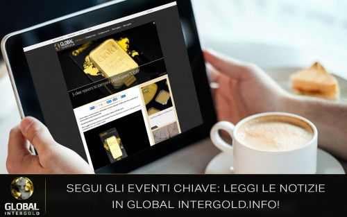 about-global-intergold_ita.jpg