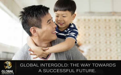 global-intergold_info_1_eng.jpg