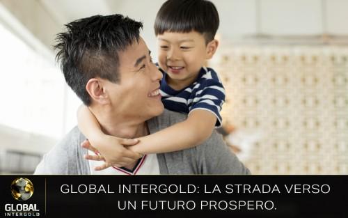 global-intergold_info__1_ita.jpg