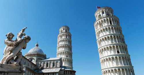 Tower-of-Pisa1.jpg