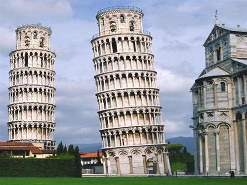 Tower-of-Pisa2.jpg