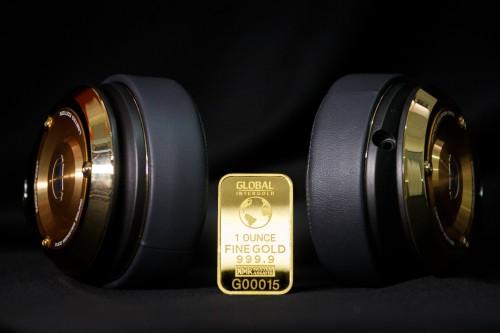 Goldismoney7.jpg