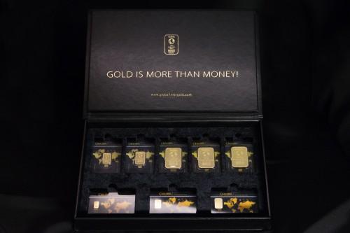 Goldismoney19.jpg