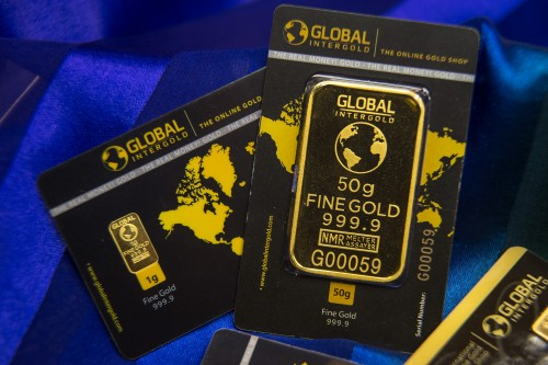 Gold-5376.jpg
