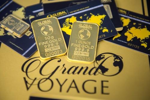 Gold-5403.jpg