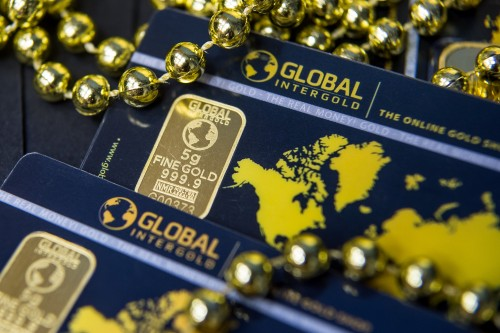 Gold-5424.jpg