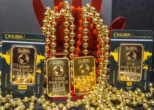 Gold-5444.jpg