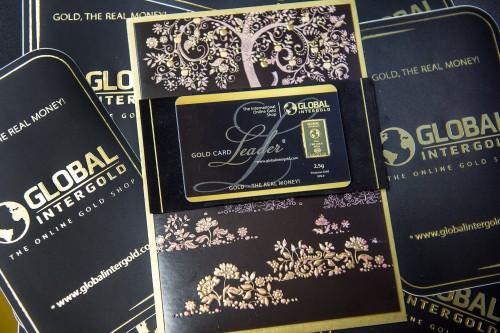 Gold-5454.jpg