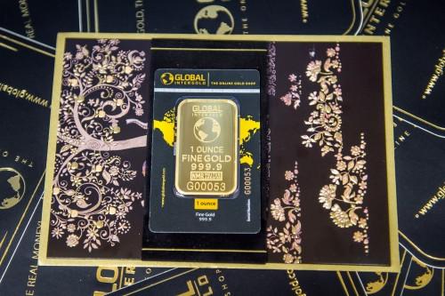 Gold-5460.jpg