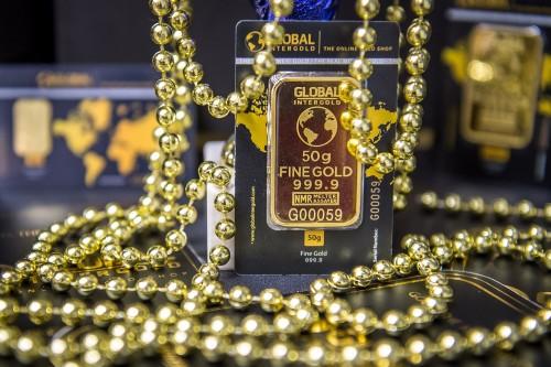 Gold-5468.jpg