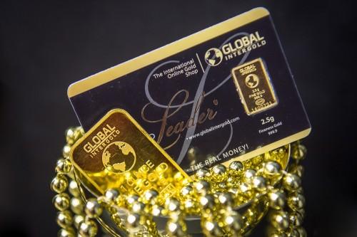 Gold-5476.jpg