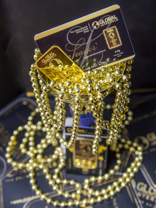 Gold-5478.jpg