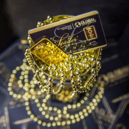Gold-5479.jpg