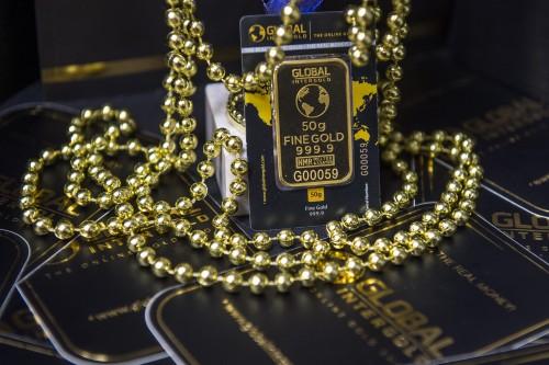 Gold-5495.jpg