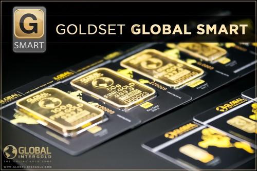 Global-InterGold-Smart-Gold-Oro-Zoloto1.jpg