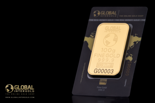 Global_InterGold_Gold_Bars_Zoloto10.png