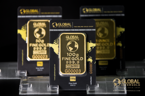 Global_InterGold_Gold_Bars_Zoloto9.png