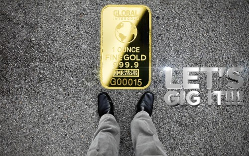 Global-InterGold-Gold-oro-GIG-zoloto-earn-with-gold11.jpg