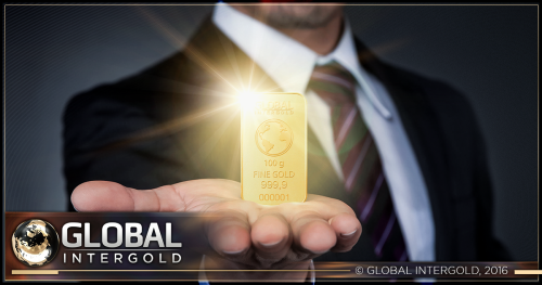 Global-InterGold-Gold-oro-GIG-zoloto-earn-with-gold2.png