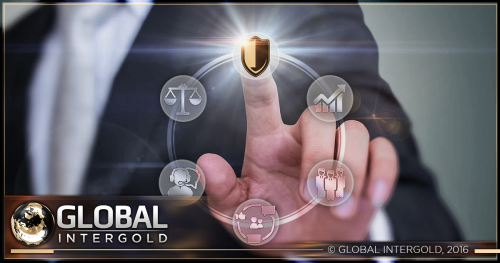 Global-InterGold-Gold-oro-GIG-zoloto-earn-with-gold4.png