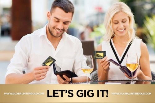 Global-InterGold-Gold-oro-GIG-zoloto-earn-with-gold6.jpg