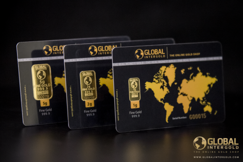 Global_InterGold_Gold_Bars_Zoloto2.png