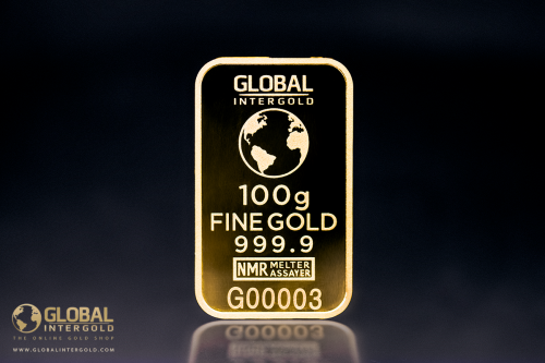 Global_InterGold_Gold_Bars_Zoloto5.png