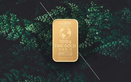 goldbusiness12.jpg