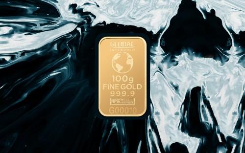goldbusiness14.jpg
