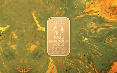 goldbusiness19.jpg