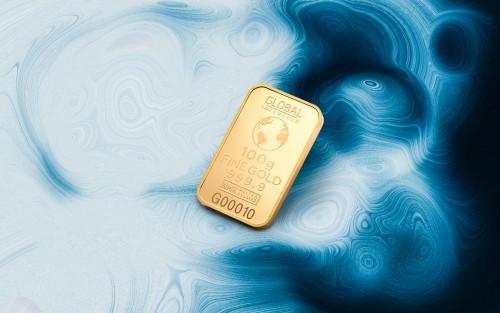 goldbusiness27.jpg