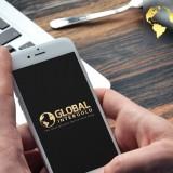 GlobalInterGoldonline-cropped-01