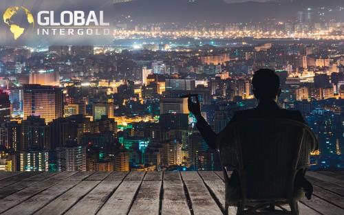 GlobalInterGoldstyle.jpg