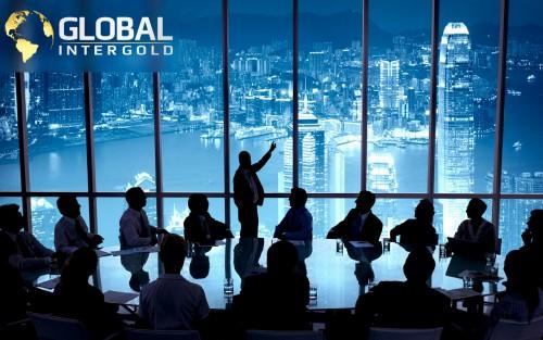 GlobalInterGoldteam.jpg