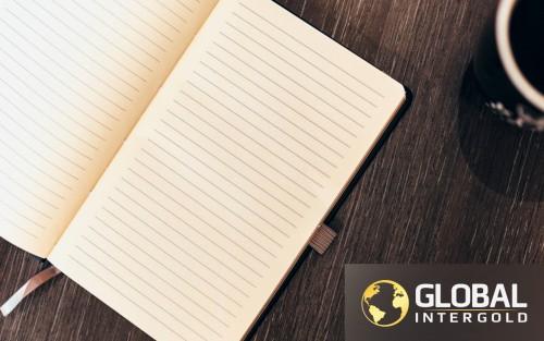 Global_InterGold_motivators_10_1.jpg