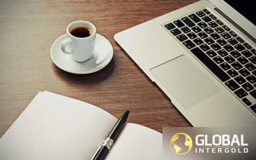 Global_InterGold_motivators_10_2.jpg