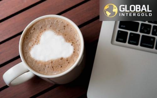 Global_InterGold_motivators_11_2.jpg