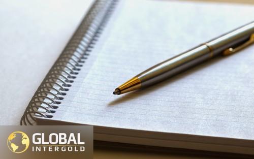 Global_InterGold_motivators_12_3.jpg