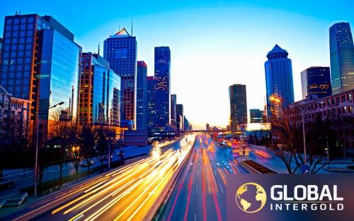 Global_InterGold_motivators_13_1.jpg