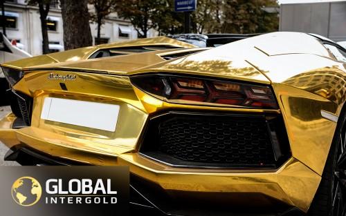 Global_InterGold_motivators_6_3.1.jpg