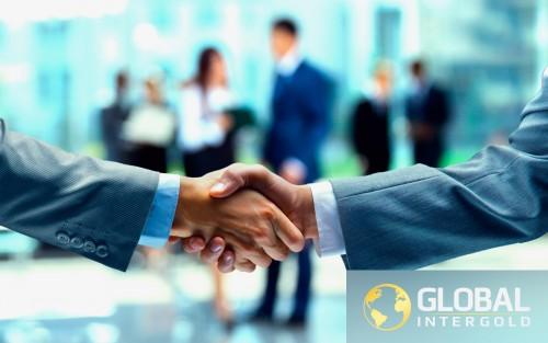 Global_InterGold_motivators_7.jpg