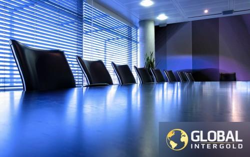 Global_InterGold_motivators_9_1.jpg