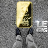 Global-InterGold-Gold-oro-GIG-zoloto-earn-with-gold11