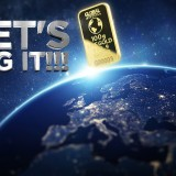 Global-InterGold-Gold-oro-GIG-zoloto-earn-with-gold13