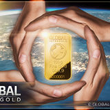 Global-InterGold-Gold-oro-GIG-zoloto-earn-with-gold3